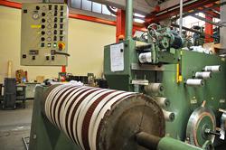 ZENNARO Electrical constructions